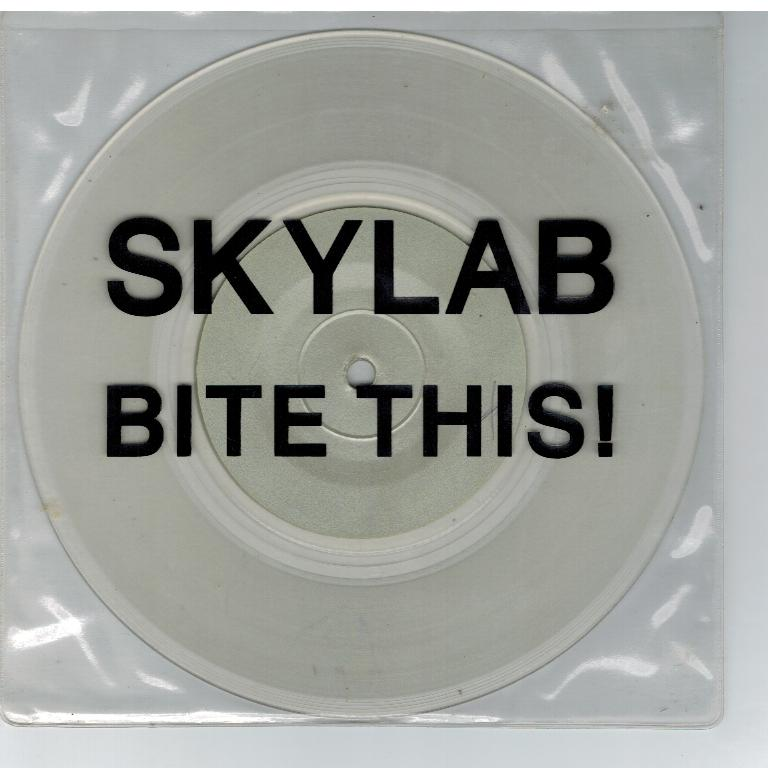 Skylab - Exotika